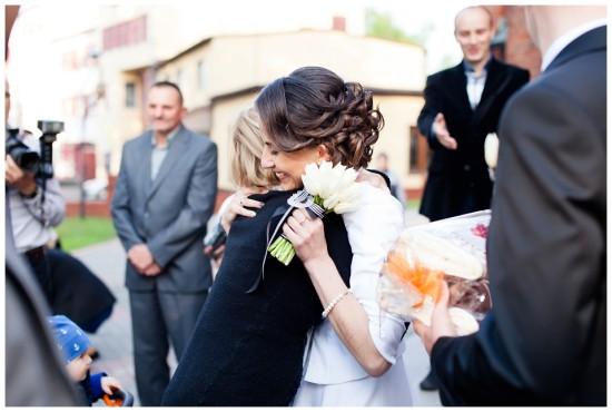 Wedding_A+J (25)
