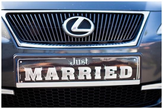 Wedding_A+J (31)