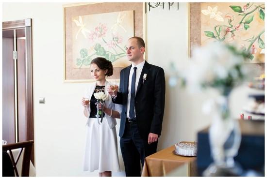 Wedding_A+J (33)