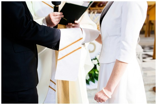 wedding_A+J (10)