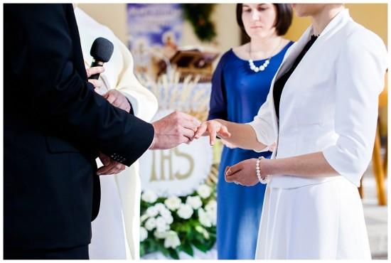 wedding_A+J (13)