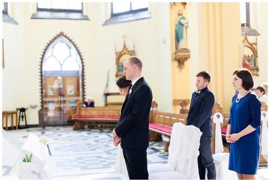 wedding_A+J (17)