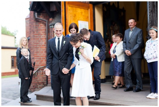 wedding_A+J (20)