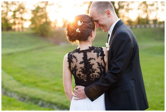 wedding_A+J (47)