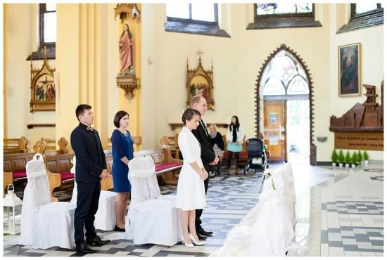 wedding_A+J (6)