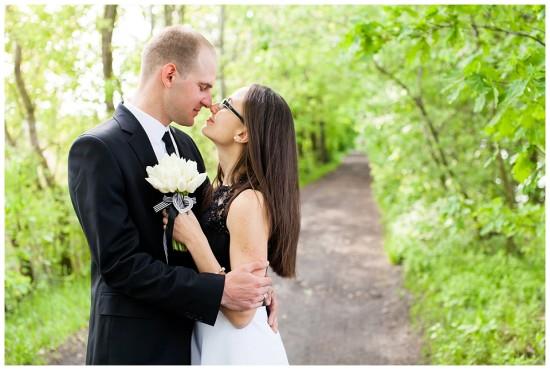wedding_A+J (60)