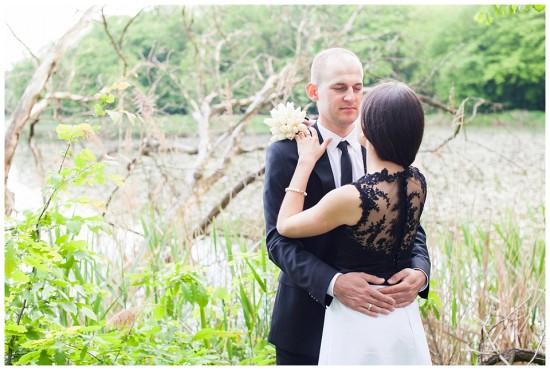 wedding_A+J (62)