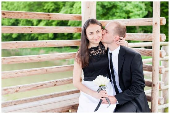 wedding_A+J (63)