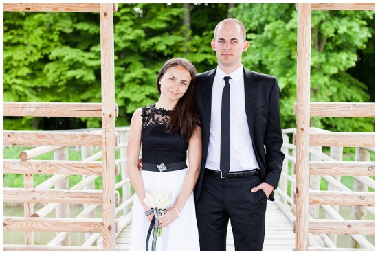 wedding_A+J (64)