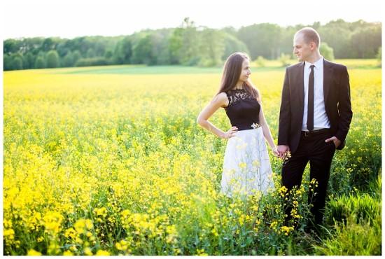 wedding_A+J (68)