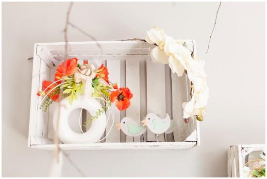 kwiaciarnia Anity (16)