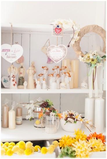kwiaciarnia Anity (23)