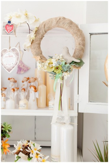 kwiaciarnia Anity (4)