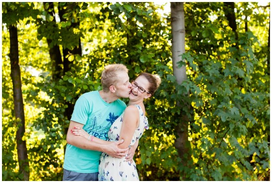 Agnieszka+Damian- engagement - photography (11)