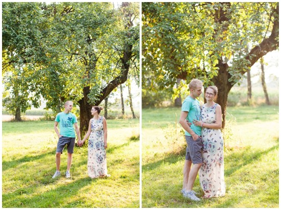 Agnieszka+Damian- engagement - photography (12)