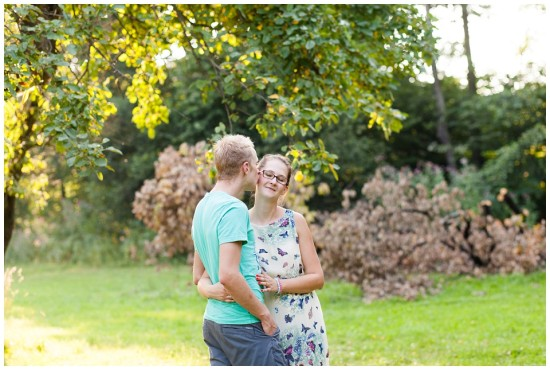 Agnieszka+Damian- engagement - photography (13)