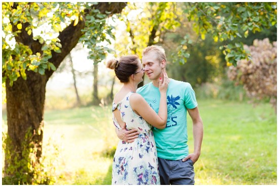 Agnieszka+Damian- engagement - photography (15)