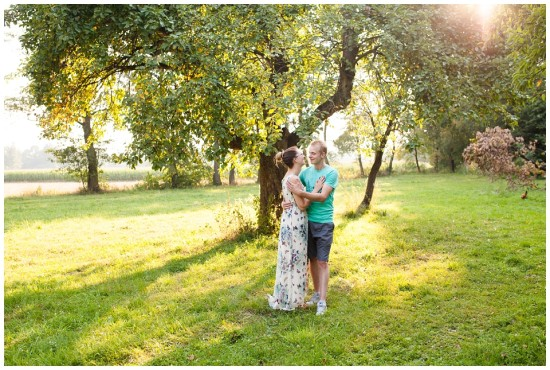 Agnieszka+Damian- engagement - photography (16)