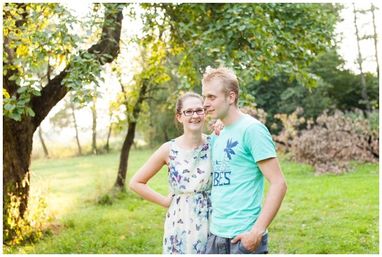 Agnieszka+Damian- engagement - photography (20)