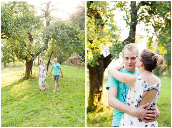 Agnieszka+Damian- engagement - photography (21)