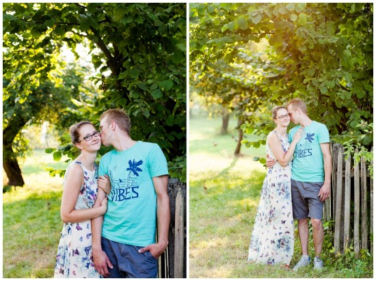 Agnieszka+Damian- engagement - photography (22)