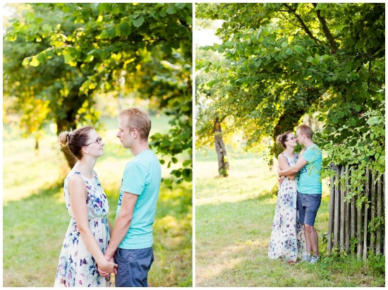 Agnieszka+Damian- engagement - photography (26)