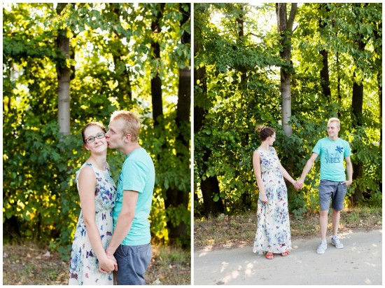 Agnieszka+Damian- engagement - photography (3)
