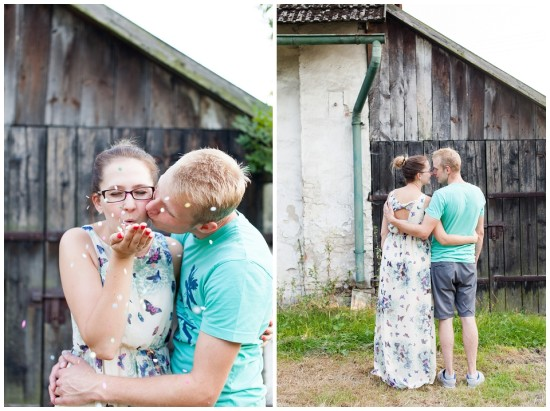 Agnieszka+Damian- engagement - photography (30)