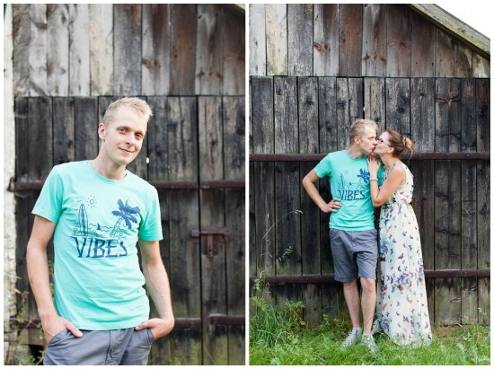 Agnieszka+Damian- engagement - photography (31)
