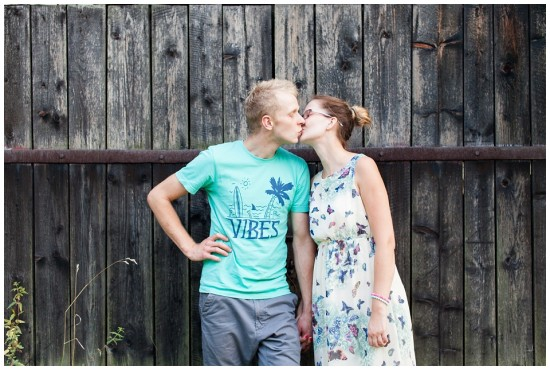 Agnieszka+Damian- engagement - photography (32)