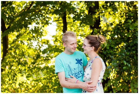 Agnieszka+Damian- engagement - photography (8)