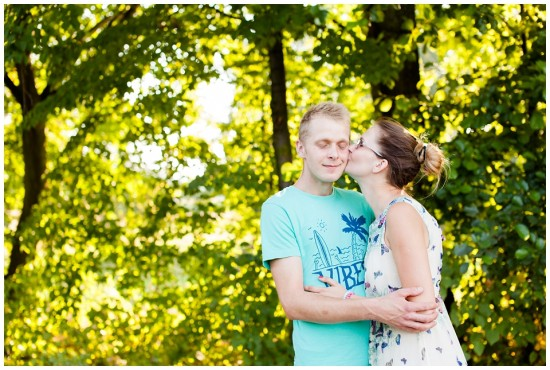 Agnieszka+Damian- engagement - photography (9)