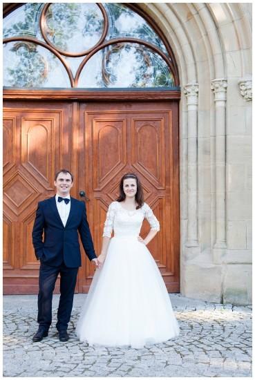 Gosia+Rafal - wedding photography - pszczyna- judyta marcol fotografia (11)