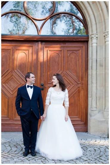 Gosia+Rafal - wedding photography - pszczyna- judyta marcol fotografia (15)