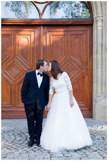 Gosia+Rafal - wedding photography - pszczyna- judyta marcol fotografia (17)