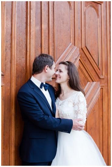 Gosia+Rafal - wedding photography - pszczyna- judyta marcol fotografia (20)