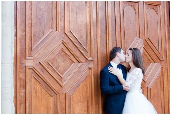 Gosia+Rafal - wedding photography - pszczyna- judyta marcol fotografia (25)