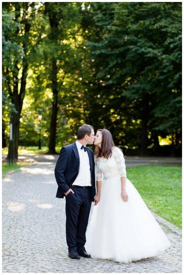 Gosia+Rafal - wedding photography - pszczyna- judyta marcol fotografia (33)