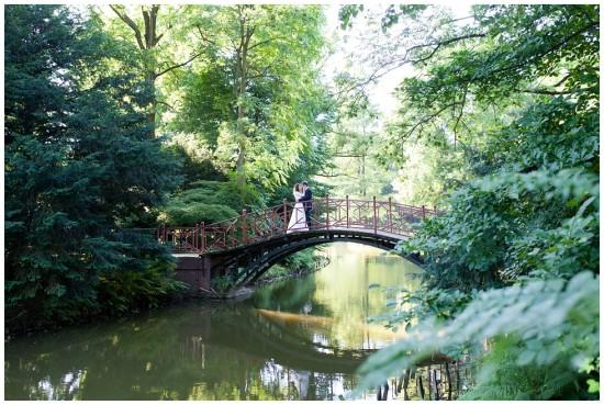 Gosia+Rafal - wedding photography - pszczyna- judyta marcol fotografia (36)