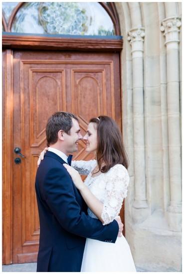 Gosia+Rafal - wedding photography - pszczyna- judyta marcol fotografia (4)