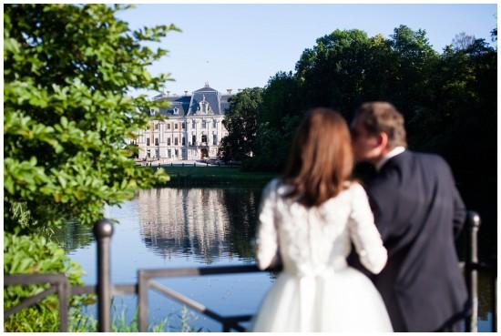 Gosia+Rafal - wedding photography - pszczyna- judyta marcol fotografia (42)