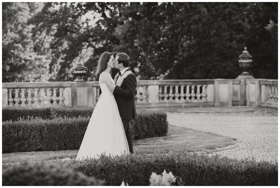 Gosia+Rafal - wedding photography - pszczyna- judyta marcol fotografia (49)