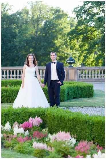 Gosia+Rafal - wedding photography - pszczyna- judyta marcol fotografia (51)