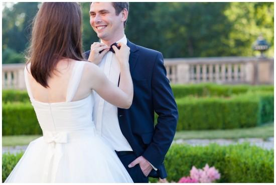 Gosia+Rafal - wedding photography - pszczyna- judyta marcol fotografia (55)
