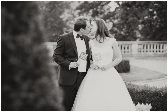 Gosia+Rafal - wedding photography - pszczyna- judyta marcol fotografia (57)