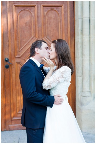 Gosia+Rafal - wedding photography - pszczyna- judyta marcol fotografia (6)
