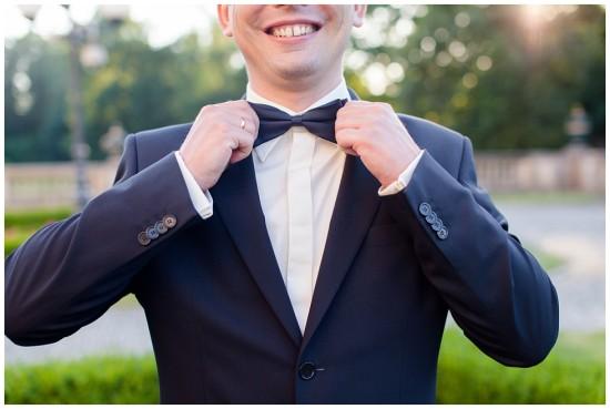 Gosia+Rafal - wedding photography - pszczyna- judyta marcol fotografia (60)