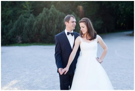 Gosia+Rafal - wedding photography - pszczyna- judyta marcol fotografia (63)