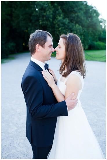 Gosia+Rafal - wedding photography - pszczyna- judyta marcol fotografia (67)