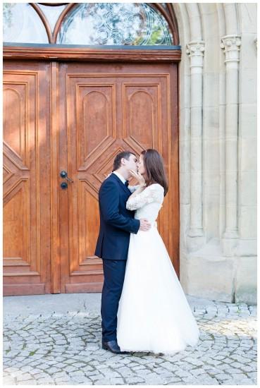 Gosia+Rafal - wedding photography - pszczyna- judyta marcol fotografia (7)